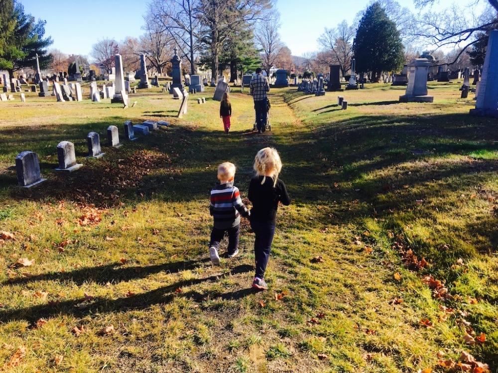 cemetery-us