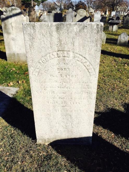 edwards-cenotaph-2-1