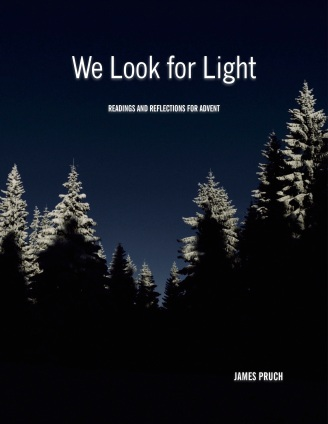 we-look-for-light